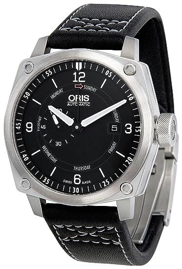 Reloj - Oris - para - 01 645 7617 4174 07 5 22 58FC