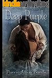 DEEP PURPLE (a saga)