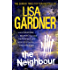 The Neighbour (Detective D.D. Warren 3)