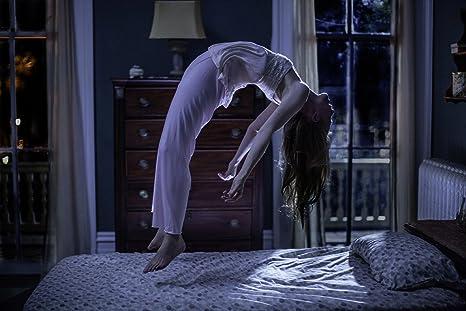 魔驅人II/驅靈(The Last Exorcism Part II)07