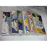 一瞬の風になれ コミック 全6巻完結セット (少年マガジンコミックス)