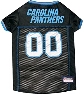 NFL PET JERSEY. Football Licensed Dog Jersey. 32 NFL Teams Available in 7  Sizes 09583bfa1
