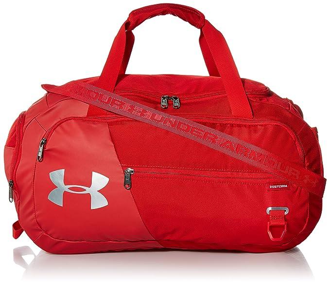 ebd5836669 Under Armour Undeniable Duffle 4.0 Gym Bag