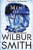 Men of Men (The Ballantyne Novels Book 2)