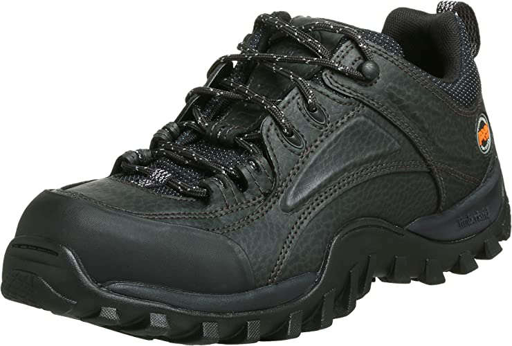 timberland pro men's 40008 mudsill boots