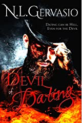 The Devil of Dating Kindle Edition