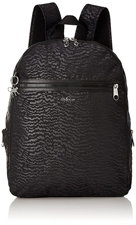 Kipling Deeda N, Unisex Adults</ototo></div>                                   <span></span>                               </div>             <div>                                     <div>                                             <span>                          REWARDING MOMENTS | Now more to love!                     </span>                                             <span>                          FREE SHIPPING ON $50+ ORDERS                      </span>                                             <span>                         EXTRA 20% OFF CLEARANCE                     </span>                                         </div>                                 </div>                             <div>                                     <ul>                                             <li>                         <a href=