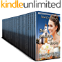 Mail Order Bride: 36 Book Cowboy and Brides Box Set: Sweet and Inspirational Western Historical Romances