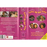 Tales Of The City [1993] (Tv-Series) (Box Set) [VHS]