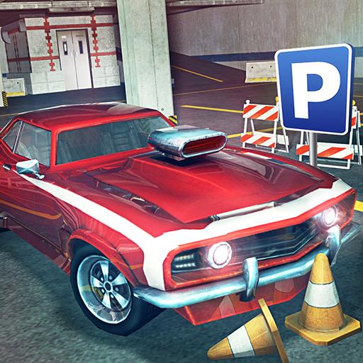 real-car-parking-3d-game-simulator