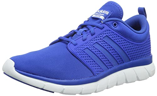 adidas NEO Herren Cloudfoam Groove Low Top