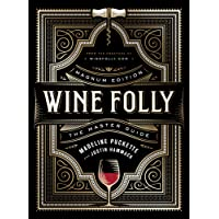 Wine Folly: The Master Guide