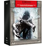 Blumhouse Horror Collection 7 Film (7 Blu-Ray)