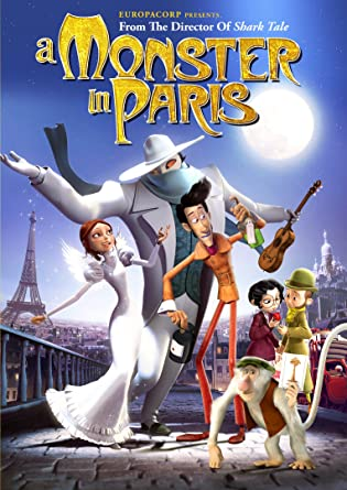 a monster in paris full movie english download