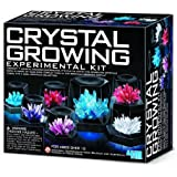 4M FSG3915 Crystal Growing Kit (Large)