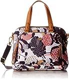 Women's handbag/hobo bag, size S, 3.9 x 7.8 x 10.2 in, by Oilily