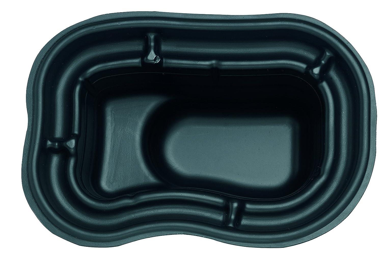 Oase Pond Bowl PE 150L Black 36790