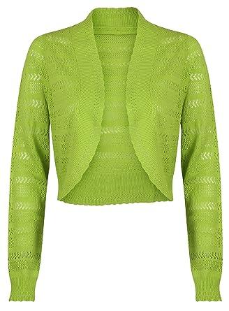 Executive Shopping - Boléro - Femme  Amazon.fr  Vêtements et accessoires 4b16cb510393