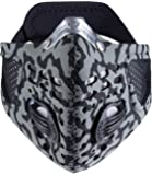 Respro Sportsta - Maschera antismog