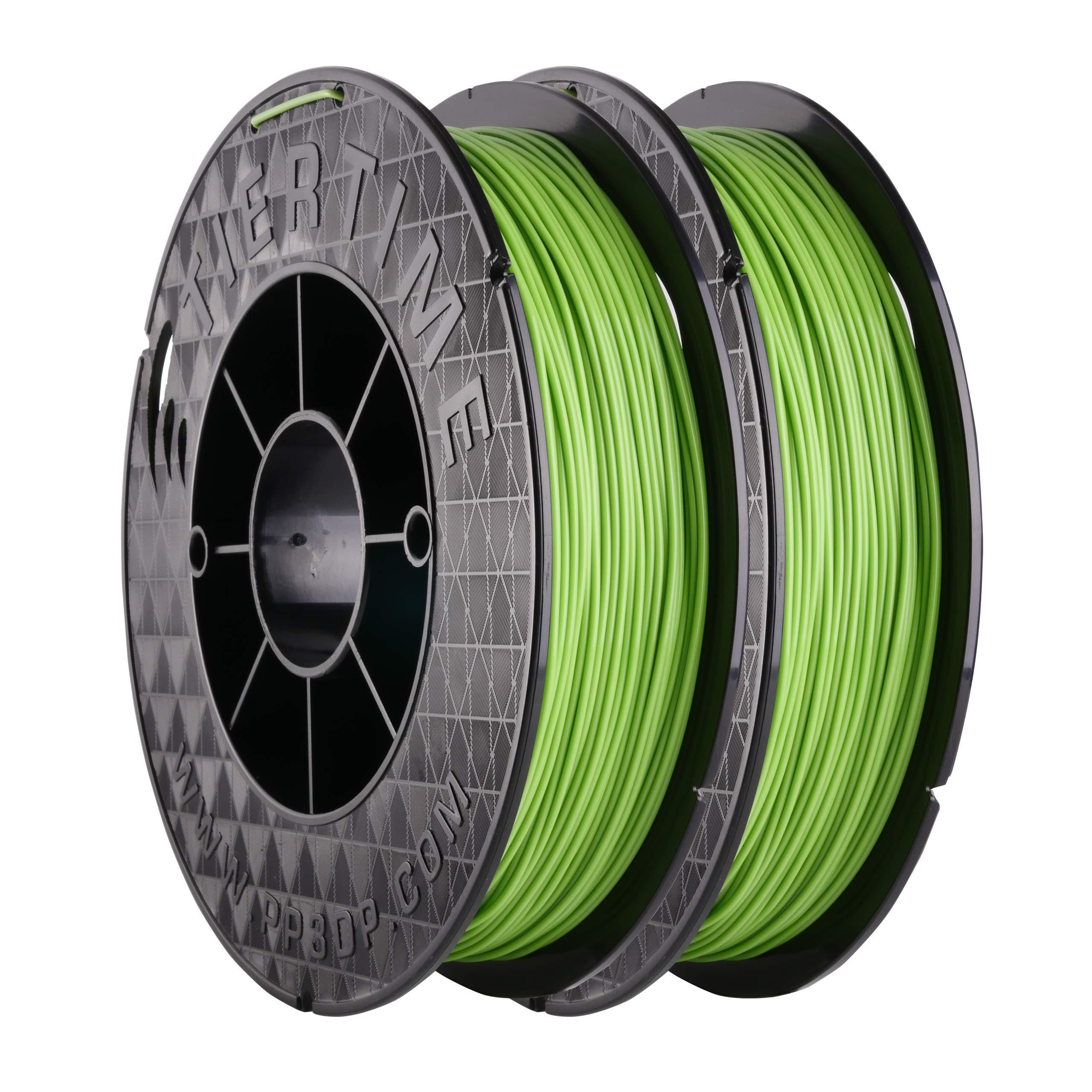 Filamento PLA 1.75mm 1kg COLOR FOTO-1 IMP 3D [17N7CWLM]