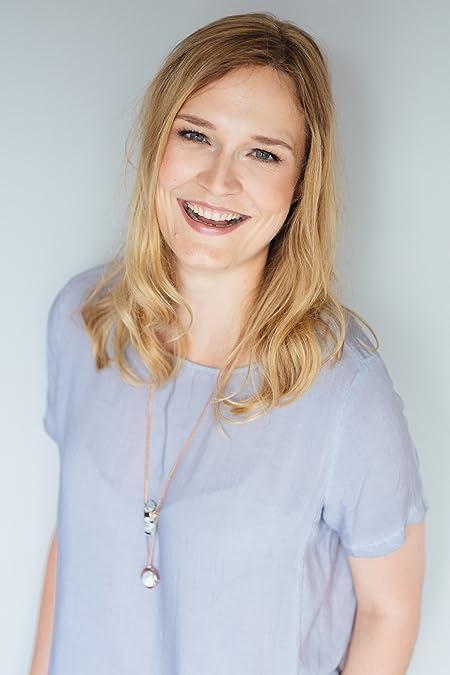 Susanne Rademacher