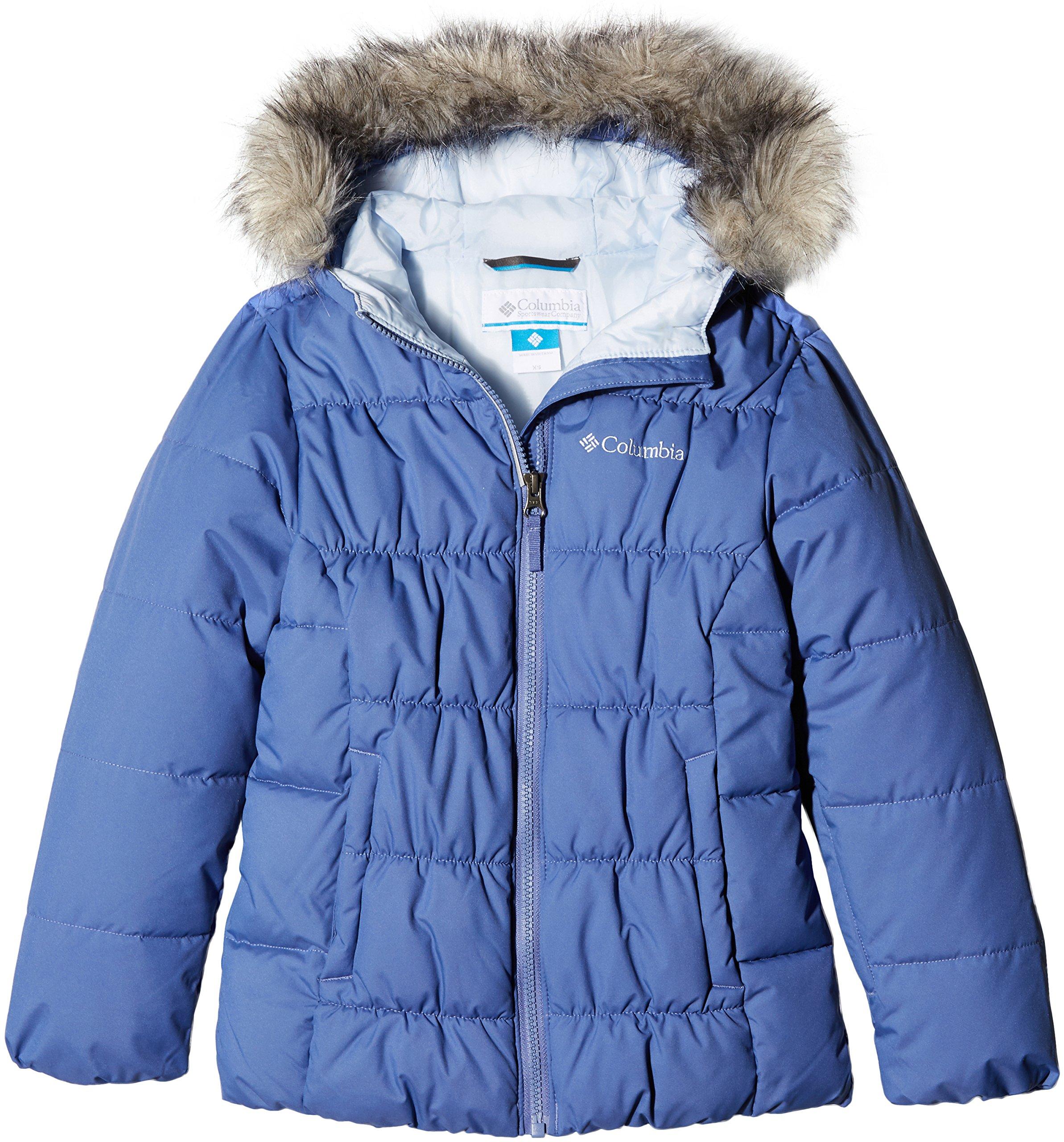 Mejor chaqueta amazon españa