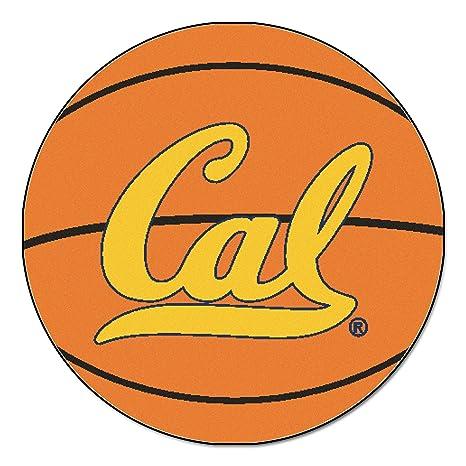 Amazon.com: Alfombra de baloncesto con diseño de osos ...