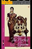 The Perfect Groom (English Edition)