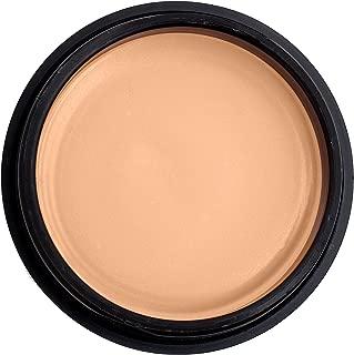 product image for Gabriel Cosmetics Eyeshadows (Eye Primer