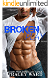 Broken Play (Offensive Line Book 5)