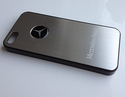 cover iphone 5 mercedes