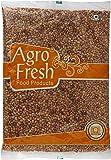 Agro Fresh  Horse Gram, 500g