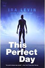 This Perfect Day Paperback