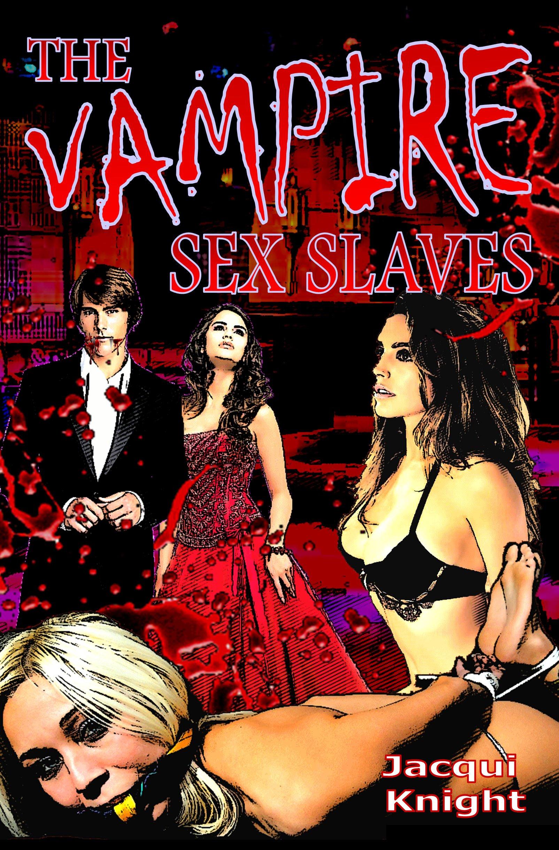 British interracial sex videos