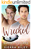 Wrecked (The Delicious Series Book 5)