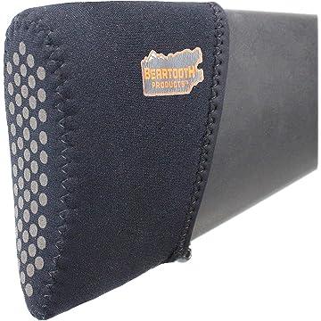 Beartooth Adjustable Kit