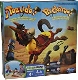 Games - Tozudo (Hasbro 48380B09)
