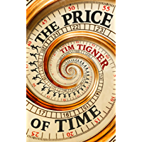 The Price of Time (English Edition)