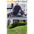Where He Ends & I Begin: A Friends to Lovers Contemporary Gay Romance (Home Book 6) (English Edition)