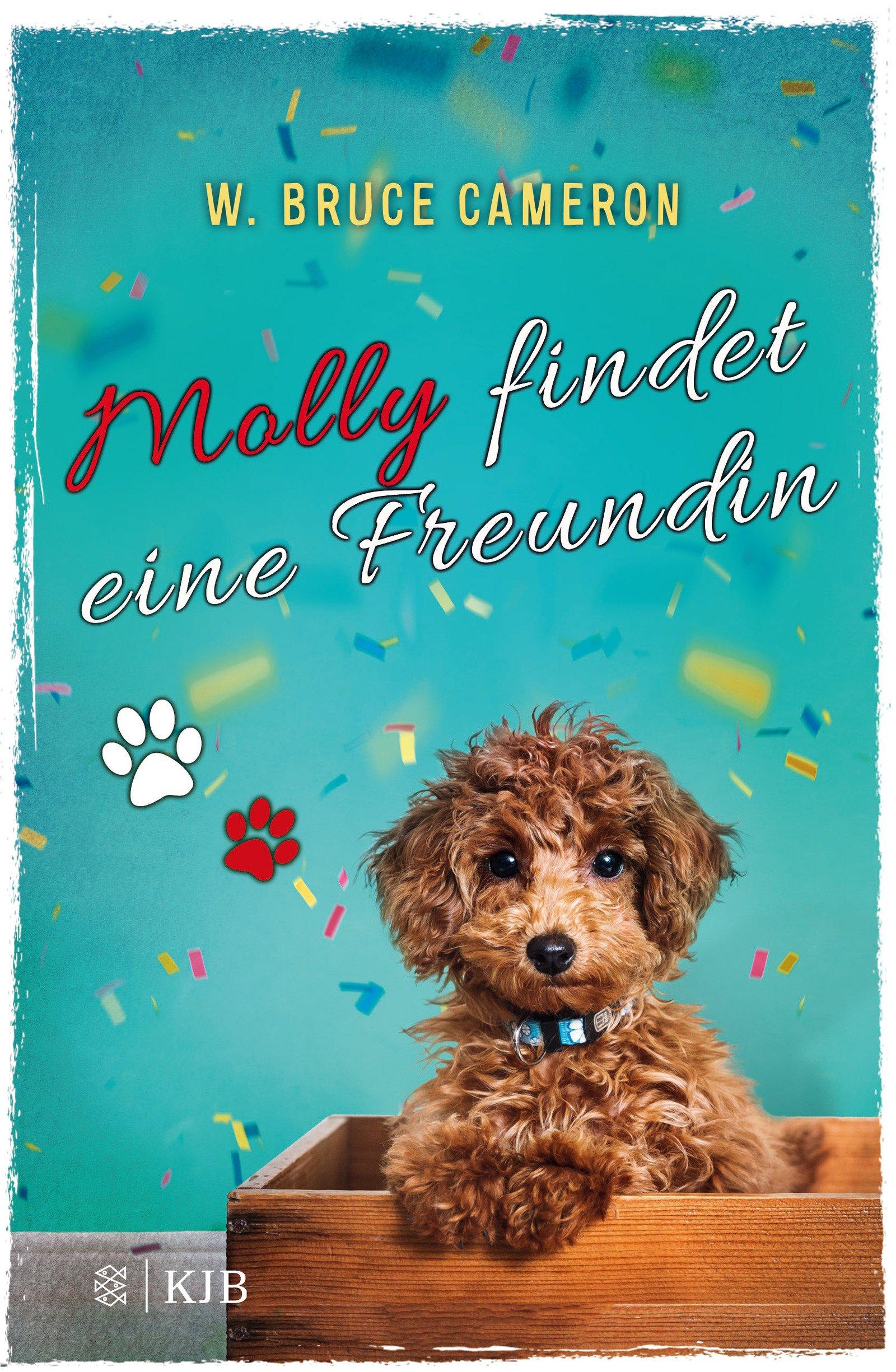 molly-findet-eine-freundin
