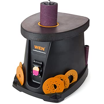 best Wen 6510 Oscillating reviews