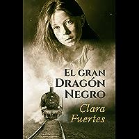 El gran dragón negro: Y los niños de Terezín. (Basada en hechos reales) (Spanish Edition)