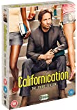 Californication - Season 3 [DVD]