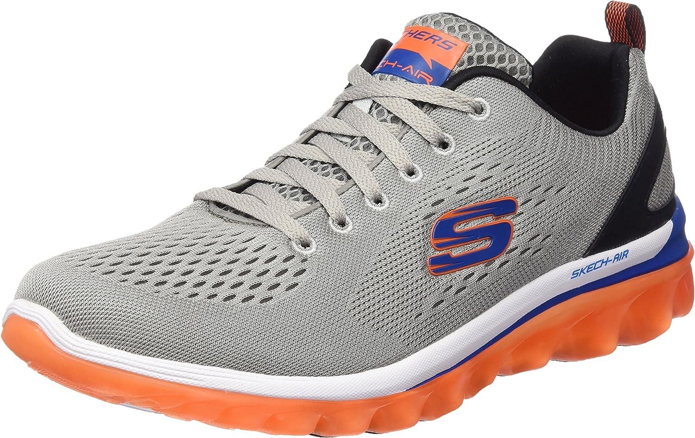 Skech Air 2.0 Zero Gravity Sneaker