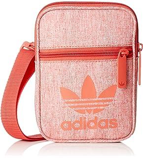 9936af4f7c14 adidas Festival Trefoil Bag