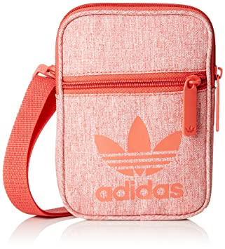 CasualBesaces Mixte Bag AdulteOrangeesctra Fest Adidas w0v8nmN