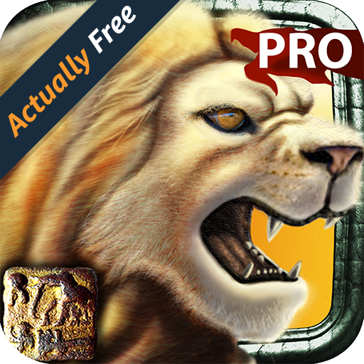 4x4 Safari 2 Pro 4 Am Call