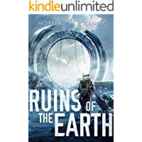 Ruins of the Earth
