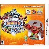 Skylanders Giants Portal Owner Pack - Nintendo 3DS [video game]