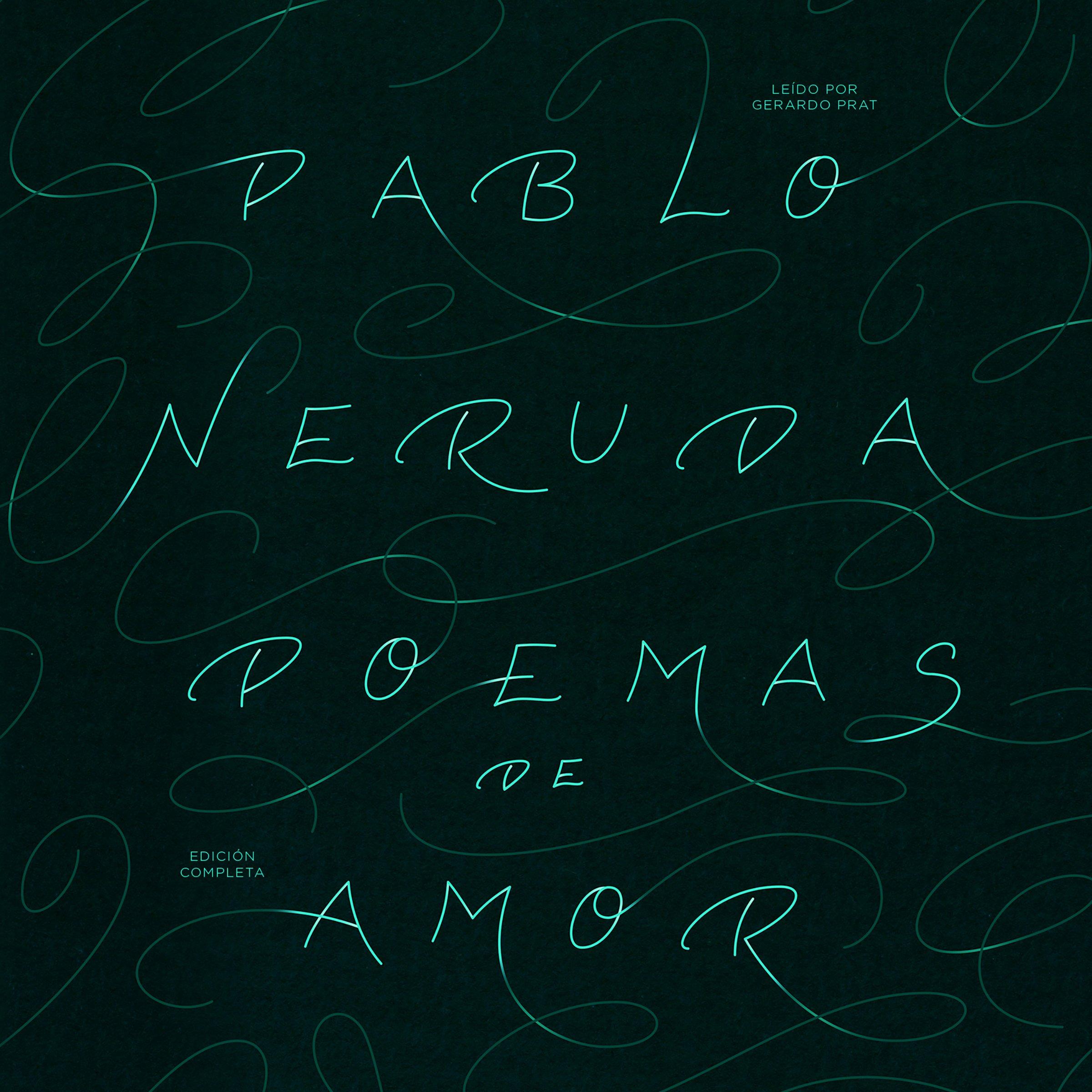 Poemas De Amor  Poems Of Love